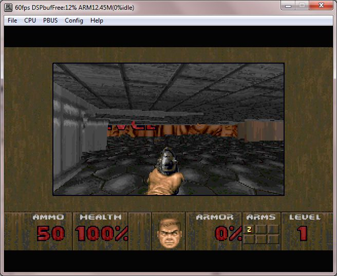 doom-freedo-1.8.jpg