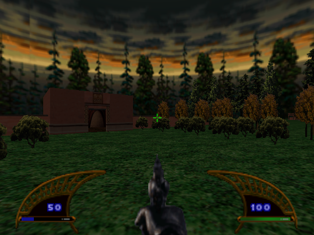 Screenshot_Doom_20141203_194946.png