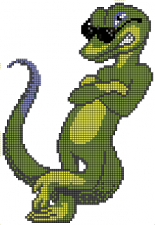gex_pix_-fin-s.png