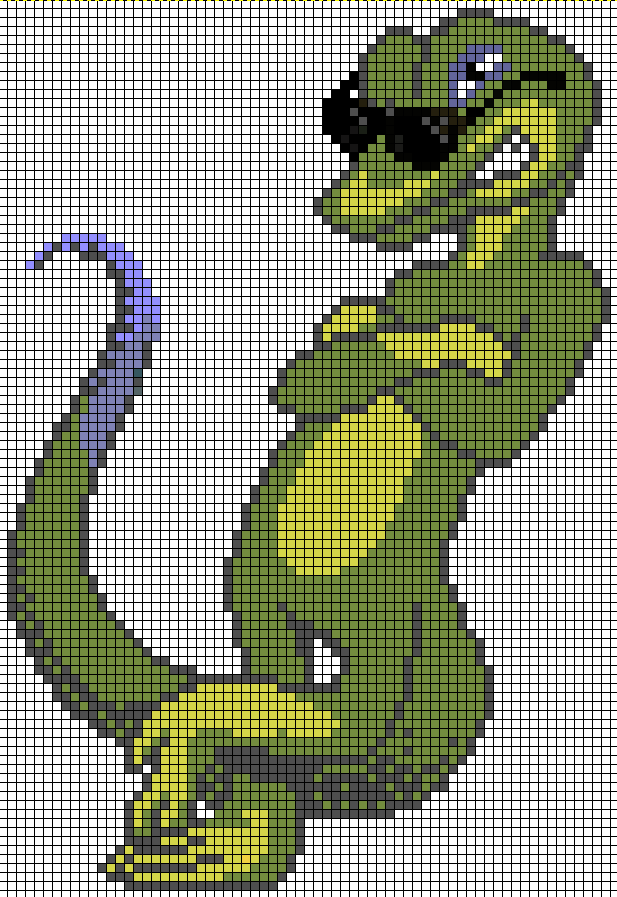 gex_tail.png