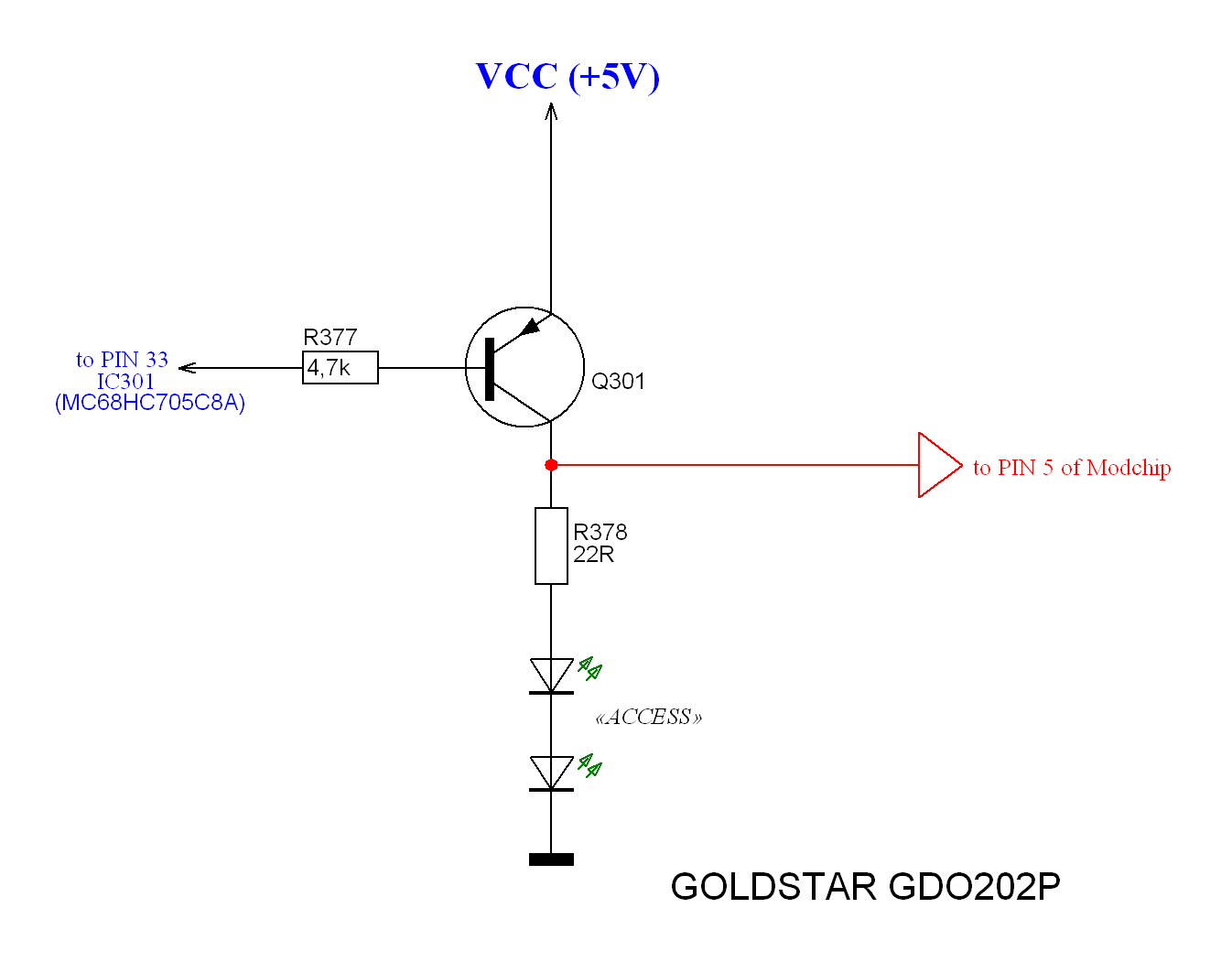 Goldstar_GDO202P_ACCESS_led.png