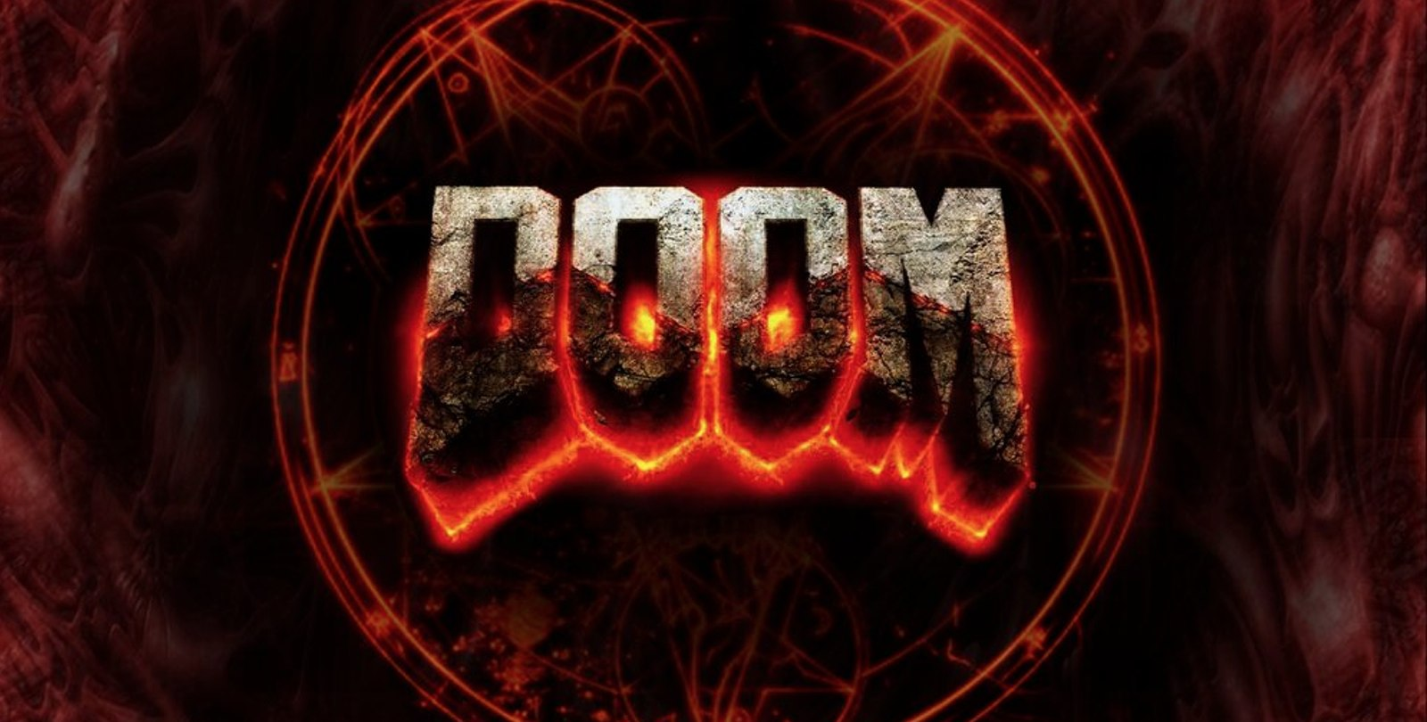 Vamers-FYI-Gaming-New-DOOM-Teased-at-E3-ahead-of-QuakeCon-2014-Banner.jpg