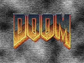 doom_wallpaper_2.jpg