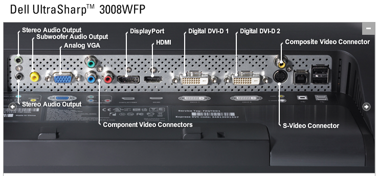 dell3008wfp.png