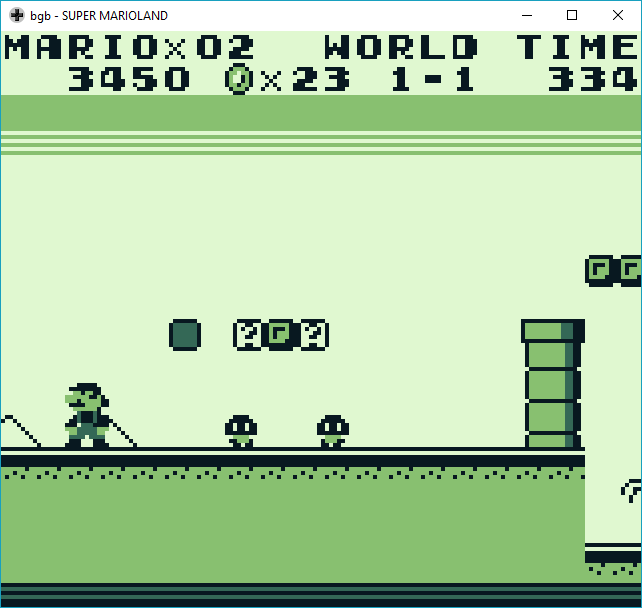 super_mario_land-02.png