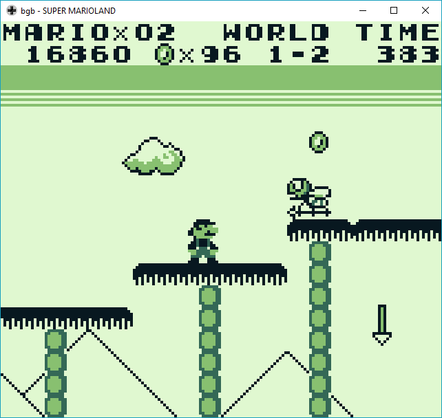 super_mario_land-04.png