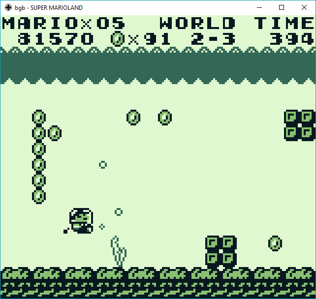 super_mario_land-07.png