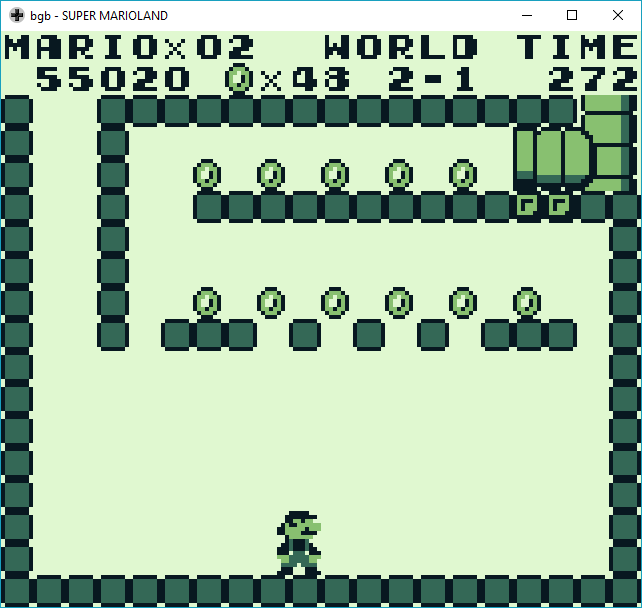 super_mario_land-06.png