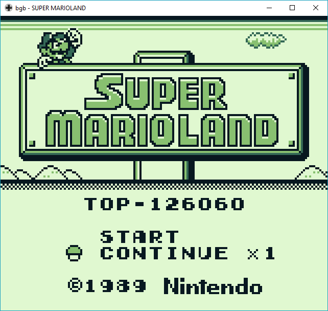 super_mario_land-09.png