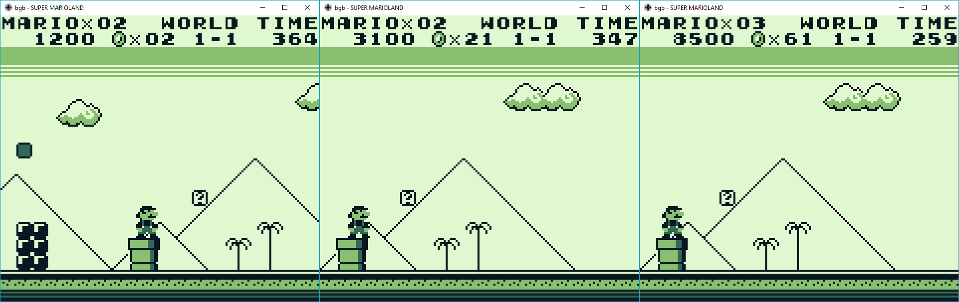 super_mario_land-10.png