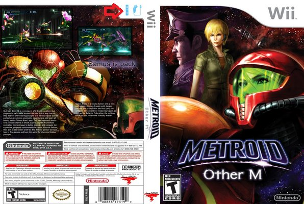 Metroid-Other-M-Front-Cover-47075.jpg
