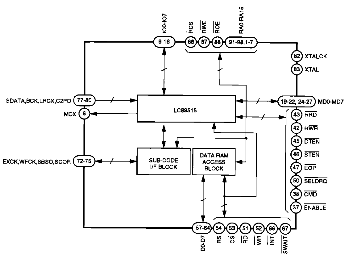 LC98000-diagram.png