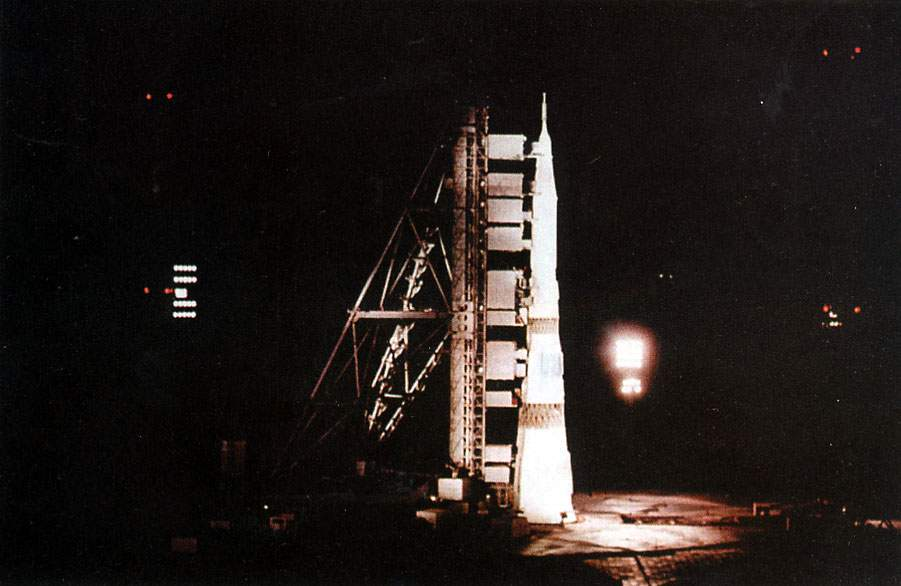 t2k_vehicle_launch_002.jpg